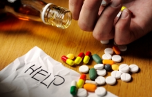 substance-abuse-disorder-13